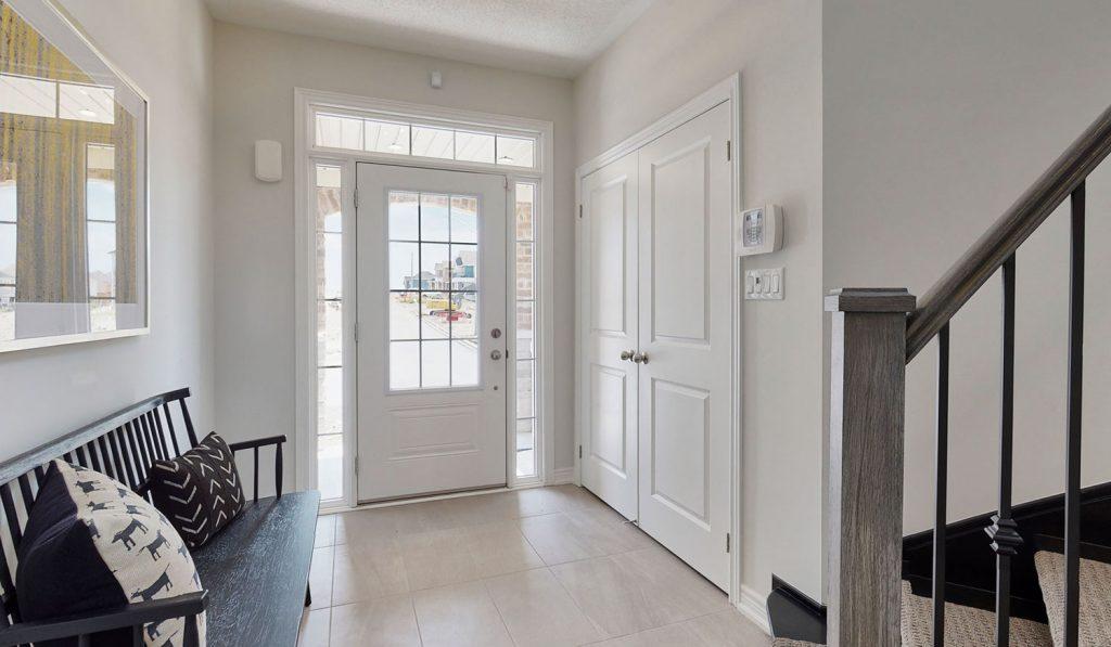 Devon-Model-Picture-Homes-Peterborough-08052020_121045