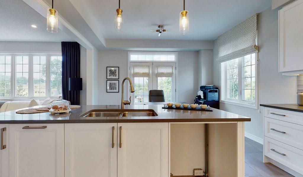 Devon-Model-Picture-Homes-Peterborough-08052020_122746