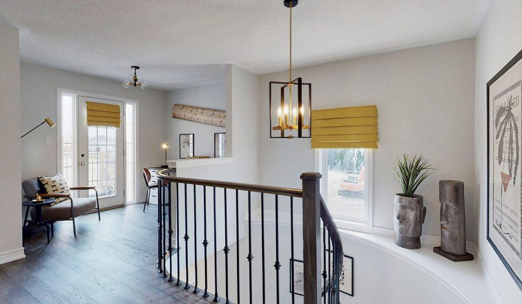 Devon-Model-Picture-Homes-Peterborough-08062020_094545