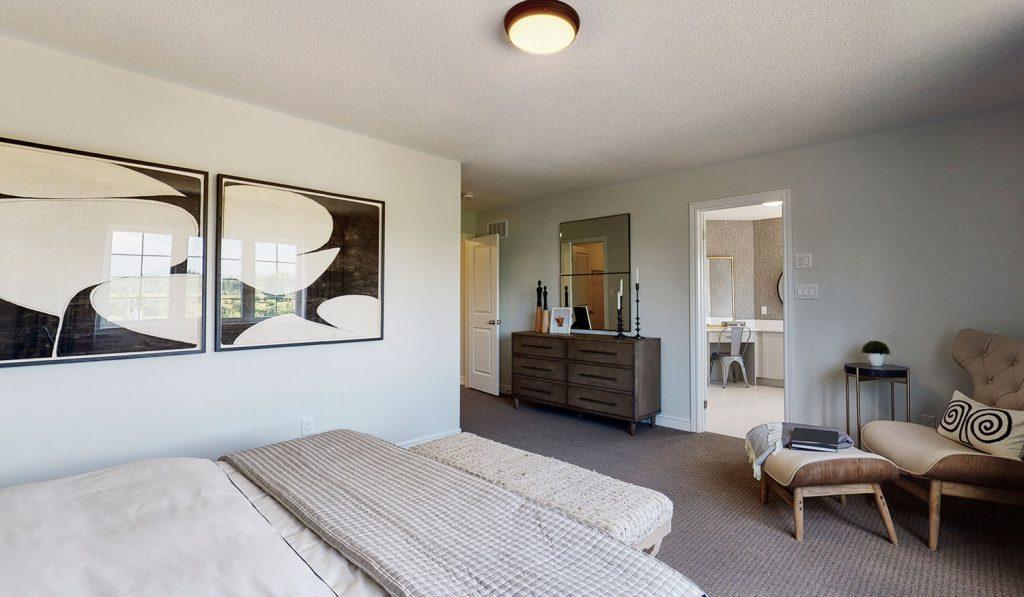 Devon-Model-Picture-Homes-Peterborough-08062020_094919