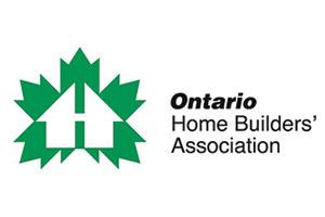 Ontario-Home-Builders-Association