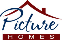 Picture Homes Logo